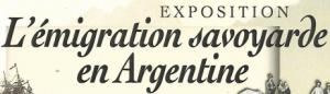 Read more about the article Nos panneaux d'exposition