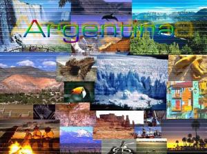 Read more about the article Des images de l'Argentine l'Entre Rios pour arriver a San José